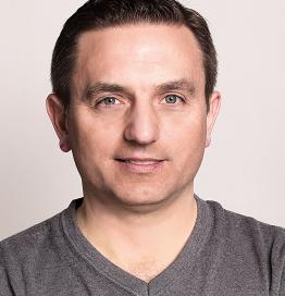 Stefan Konopatzki