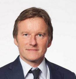 Ernst Dieter Berninghaus
