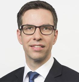 Stefan Regli