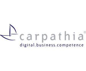sponsor15-carpathia