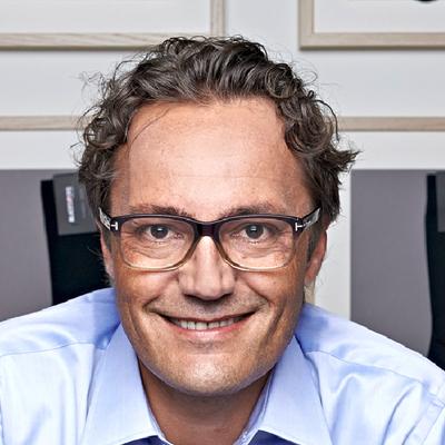 Samy Liechti