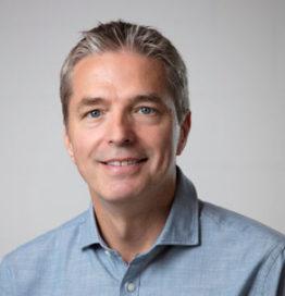 Guido Weltert