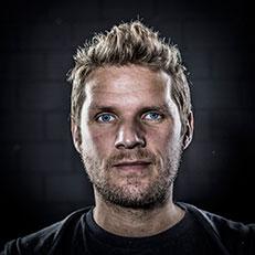 Markus Schweingruber