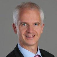 Nils Degen