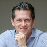 Patrick Oeschger