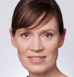 Isabel Steiner