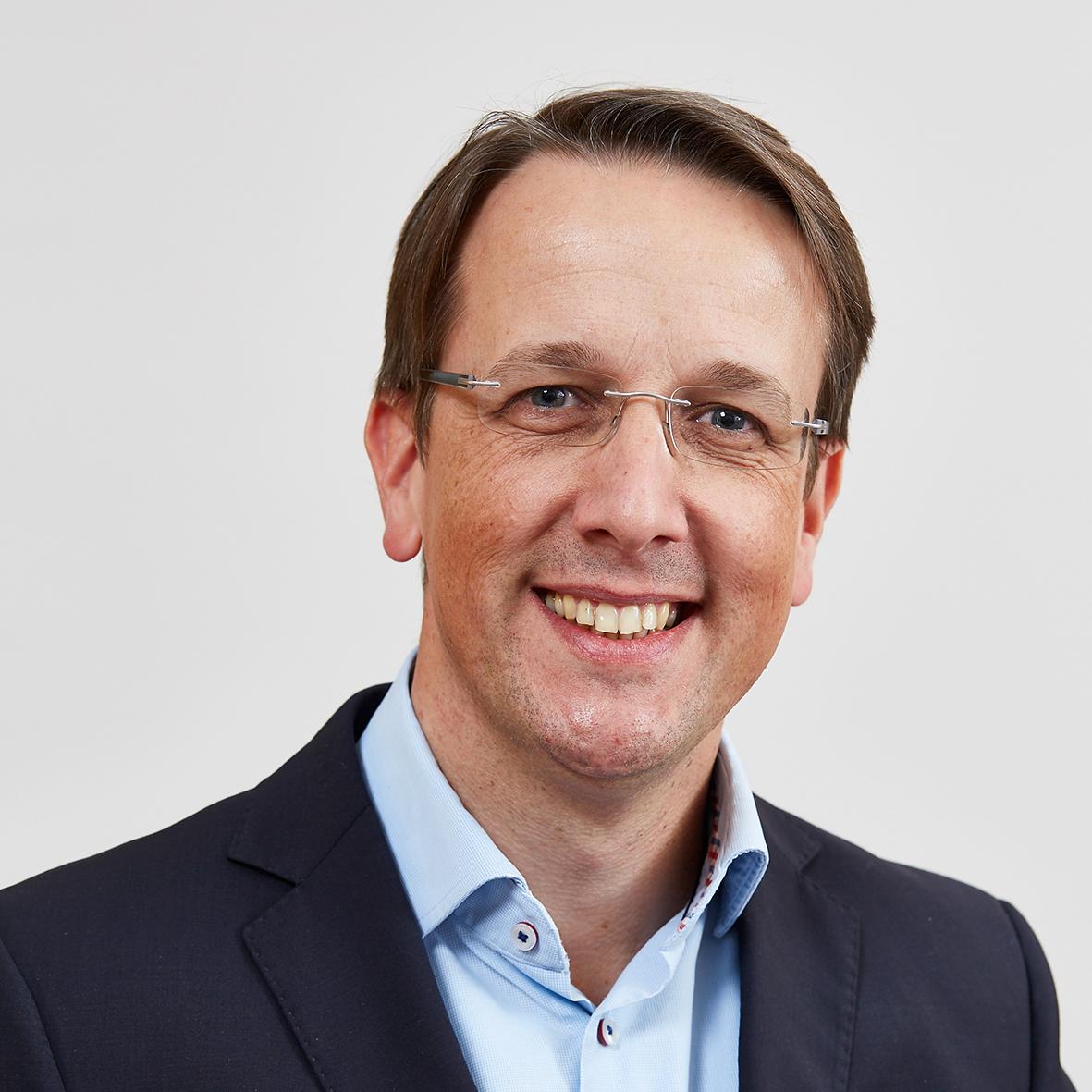 Jochen Krisch
