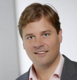 Hendrik Blijdenstein