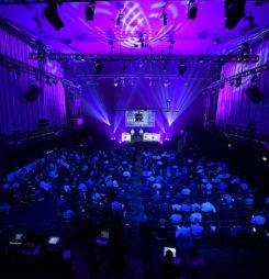 Das war die Connect – Digital Commerce Conference aus Sicht einer Teilnehmerin