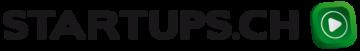 startups.ch
