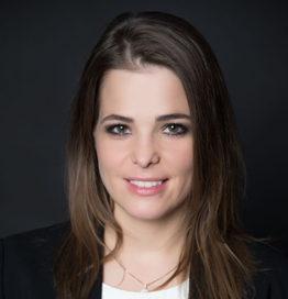 Isabelle Zehnder
