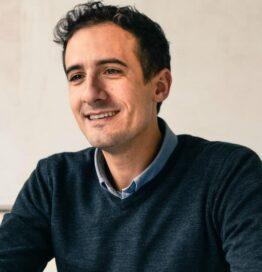 Marco Cerqui