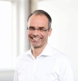 JJ Van Oosten
