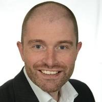 Stefan Rüssli