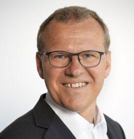 Walter Hess