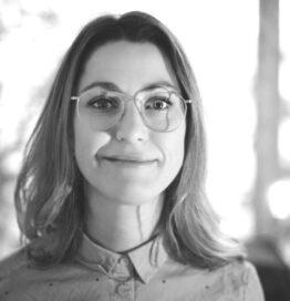 Daniela Engel
