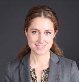 Fabienne Bolliger