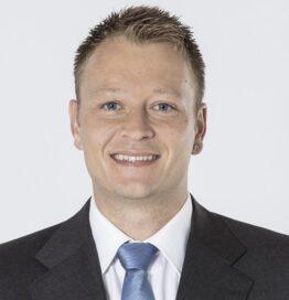 Simon Gfeller