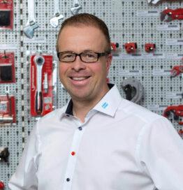 Heinz Bösiger